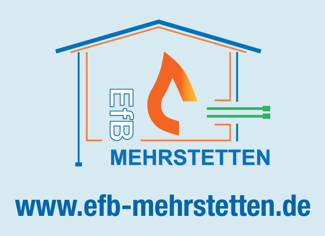 EfB Mehrstetten